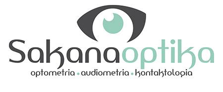 Óptika Sakana empresa ubicada en Alsasua con la tecnología más avanzada para tu salud visual y auditiva