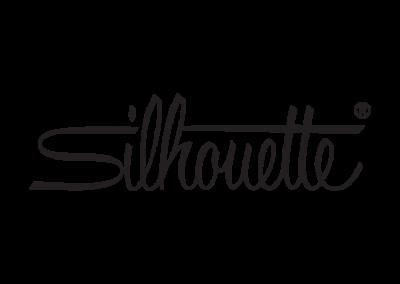 Sillouette